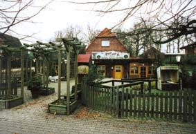 Gemeinde Osterrönfeld